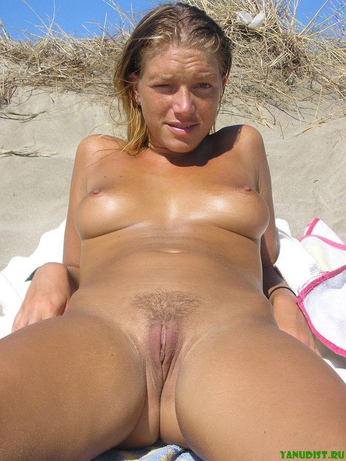 Фото нудиских пляжей