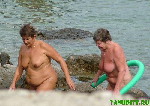 starie-porno-nudistki