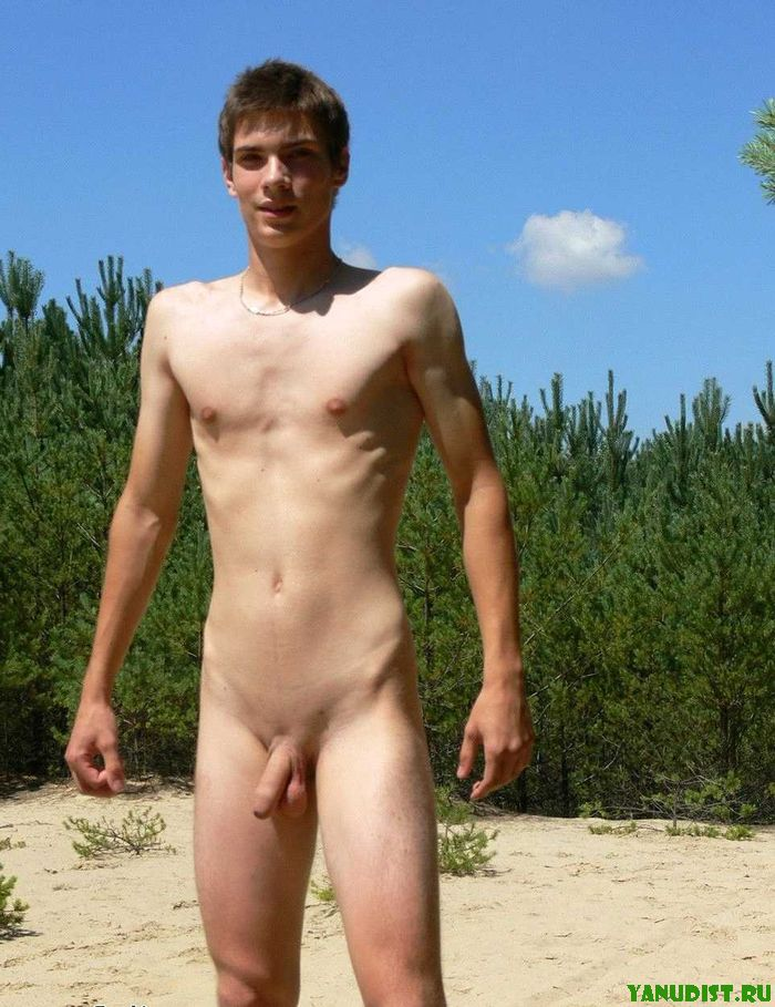 18 straight boy nude naked men swimming gay 4