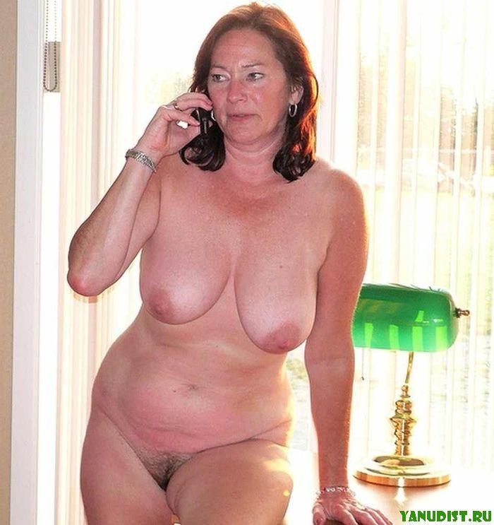 porno-starih-nudistok