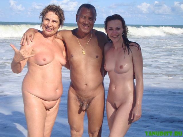 Мать и дочь нудисты порно