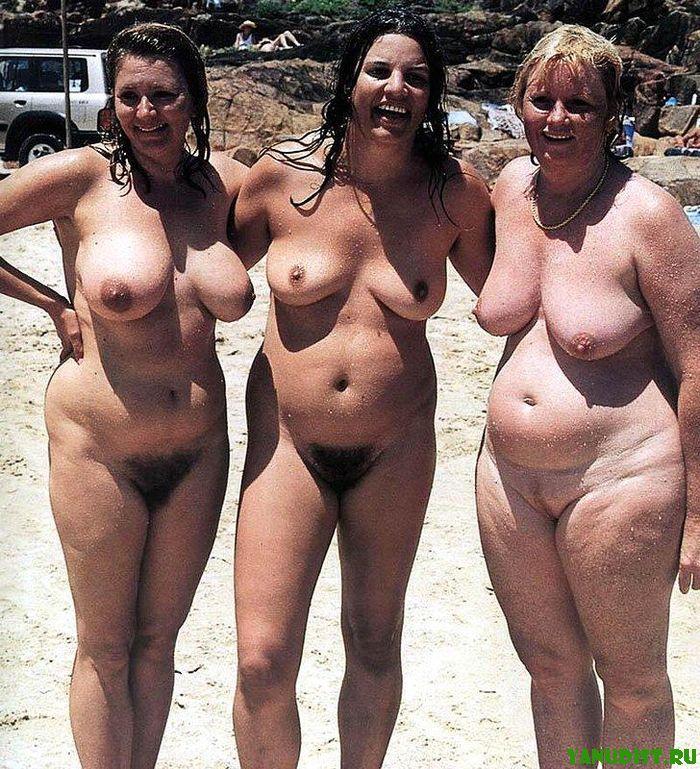 staraya-tolstaya-nudistka