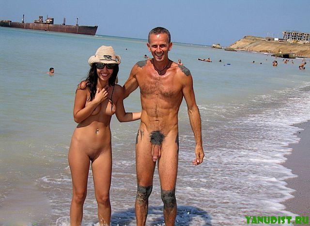 Девушки с голые и смешные фото 662-127