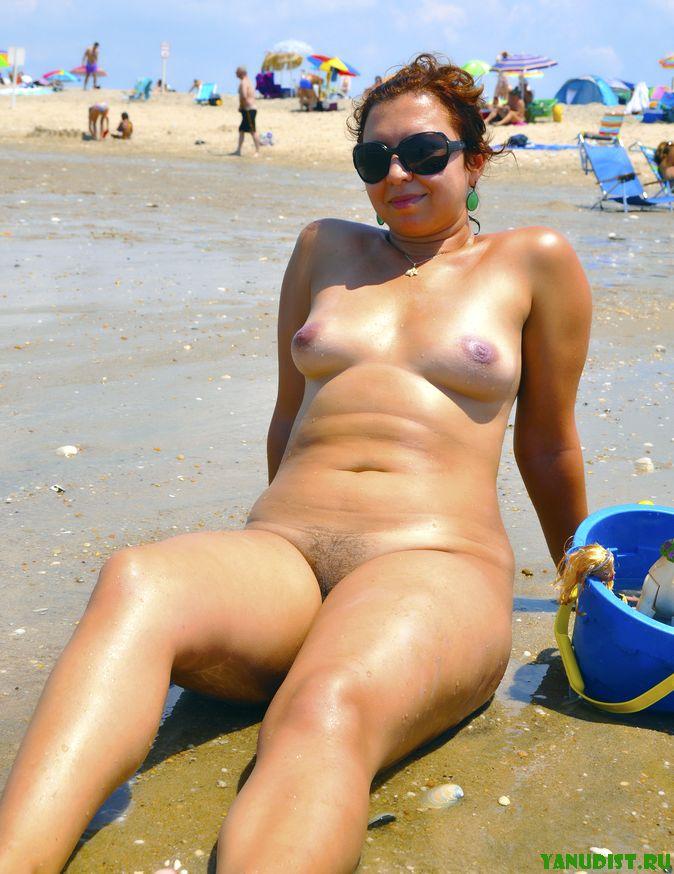 Фото голый африканцы на пляже 16 фотография