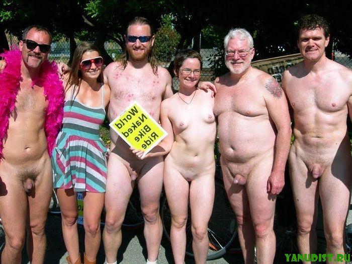 Голые старики и старухи фото фото 483-931
