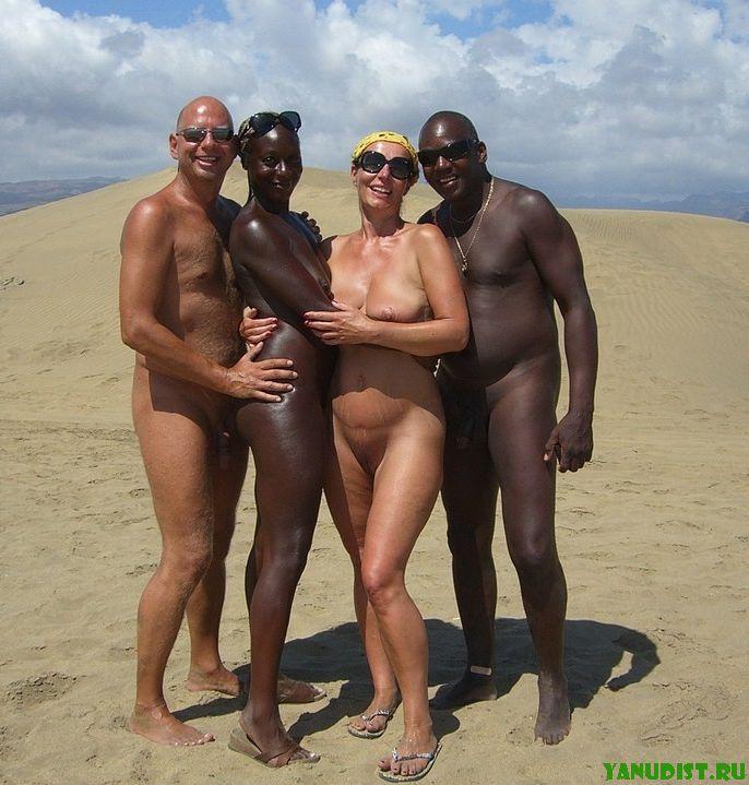 Мужики голие в паре 0 фотография