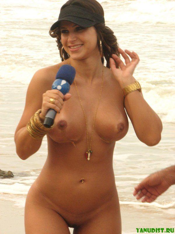golaya-brazilyanka-foto
