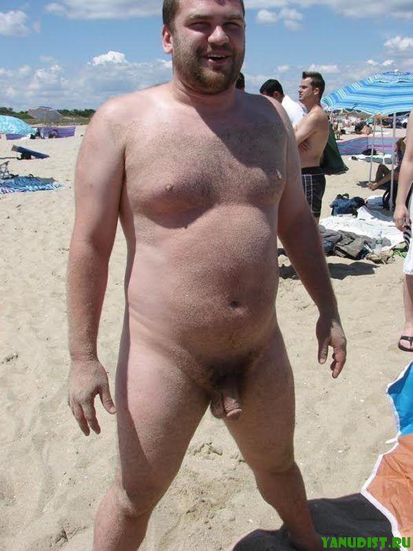 Смотреть фотки голых мужчин фото 305-475