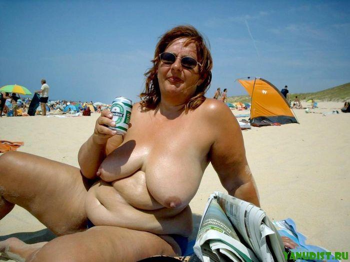tolstie-nudistki-foto