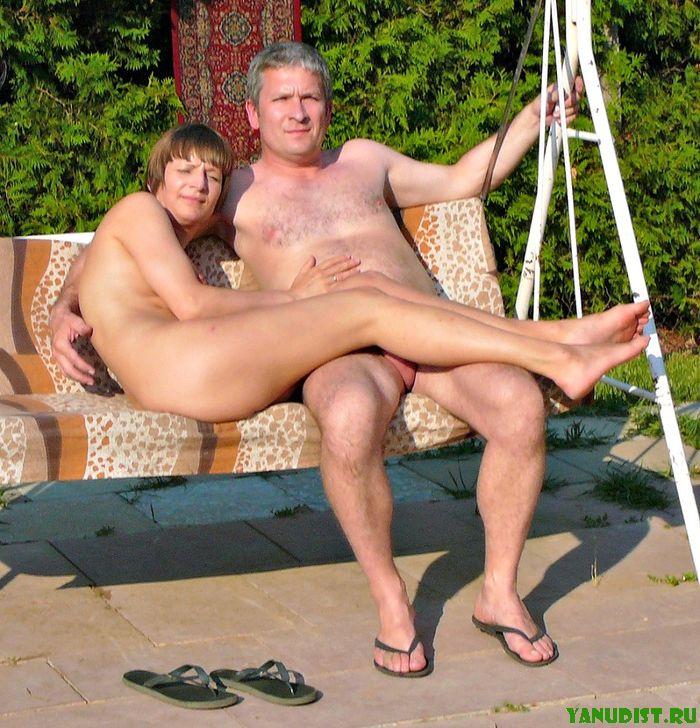 Взрослые зрелые мужчины фото 496-32