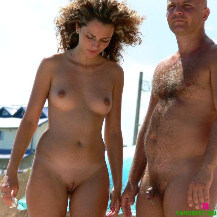 Фото голых мужчин греков 27 фотография
