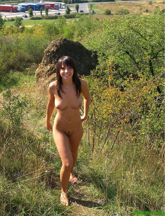 Streaming free videos amateur