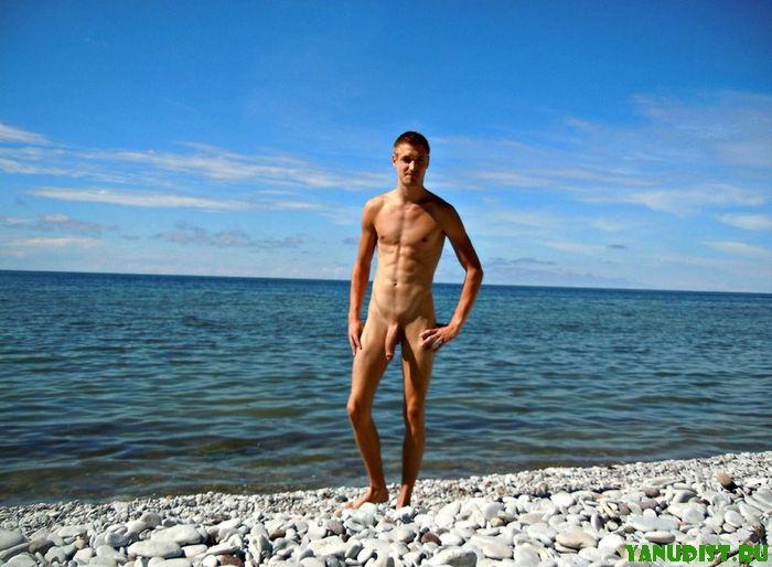 Фотографии голых парней греции 367