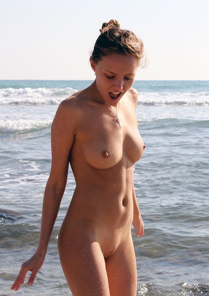 голые девушки ямайки