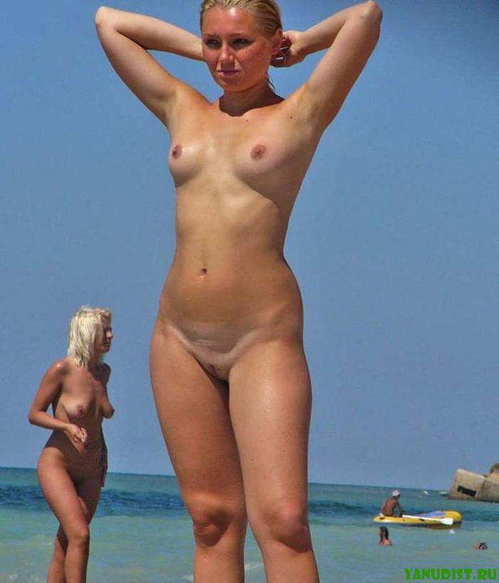 koktebel-foto-golie