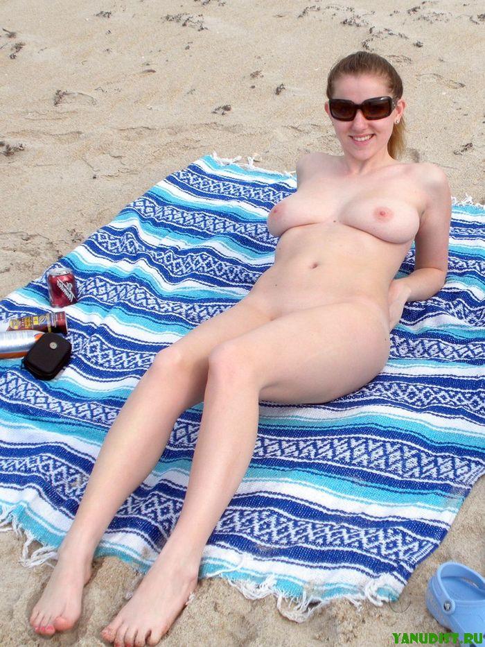 фото голых девушек сайт бесплатный знакомств