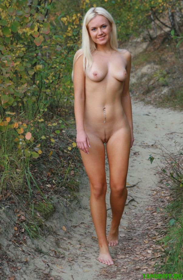 Russian @ nude xxx pictures.
