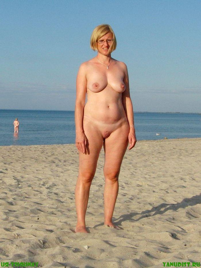 Нудистки старые голые фото 259-795