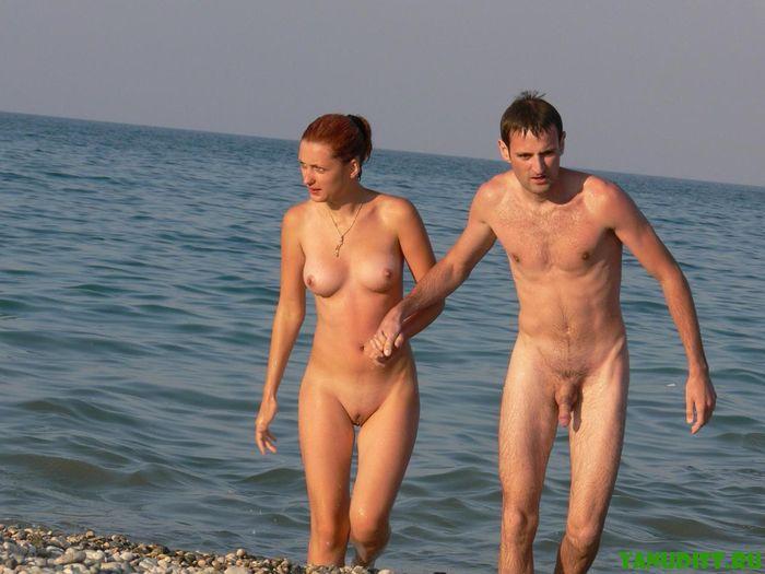 мужчины голые фото истории