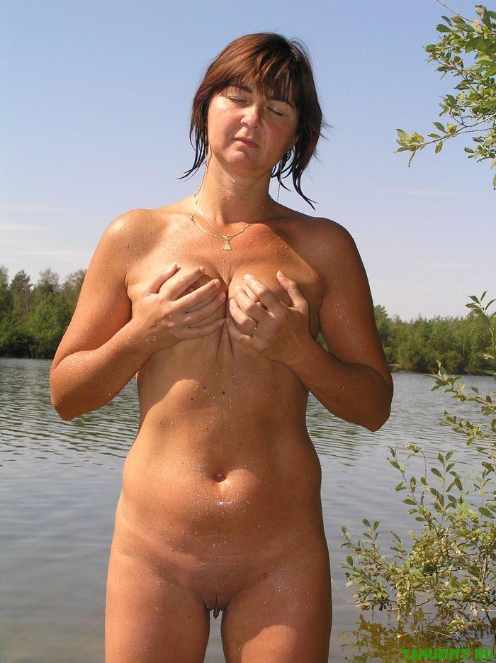 Голые писи нудисток фото 587-555