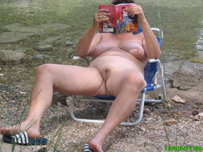 Голые писи нудисток фото 587-502