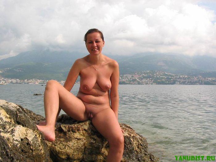 Зрелые голые натуристки фото фото 710-571