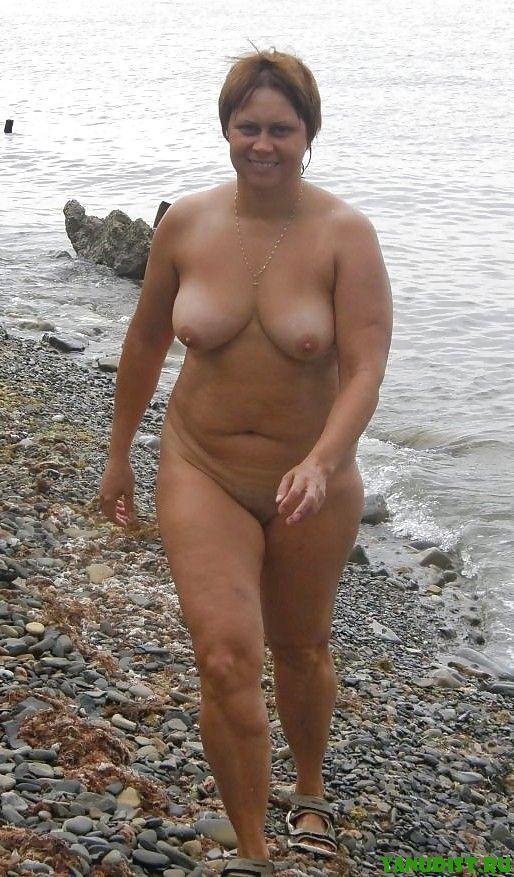 Зрелые голые натуристки фото фото 757-433