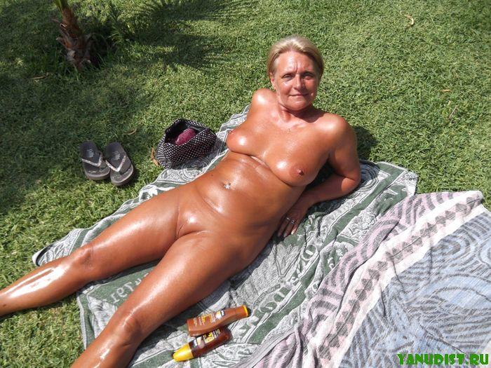 Зрелые голые натуристки фото фото 710-839