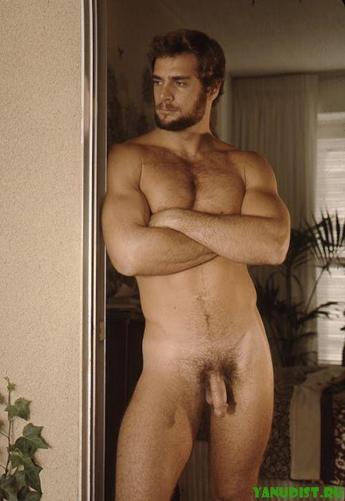 Голые тела мужчин фото фото 147-103