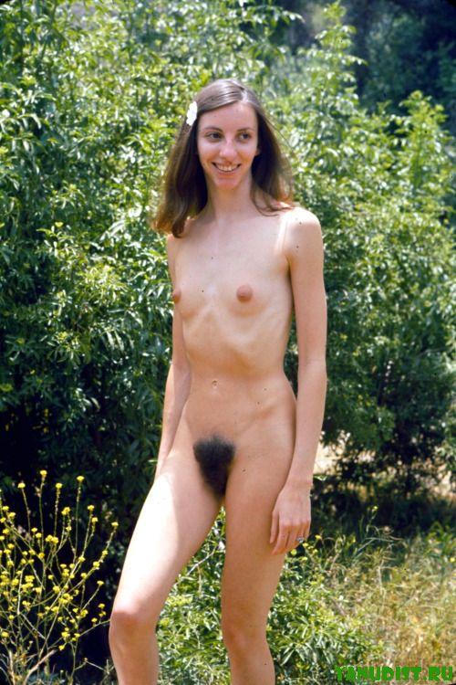 Рассказы о прогулке голым фото 225-259
