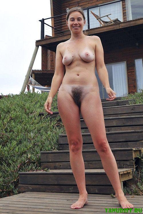 Рассказы о прогулке голым фото 225-861