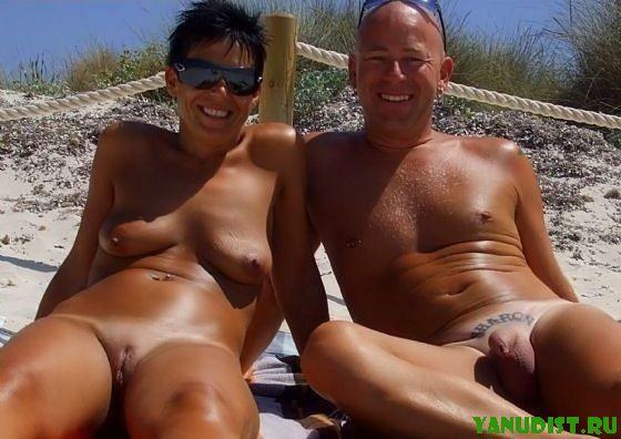 Пляжный волейбол с голыми девками фото 104-116