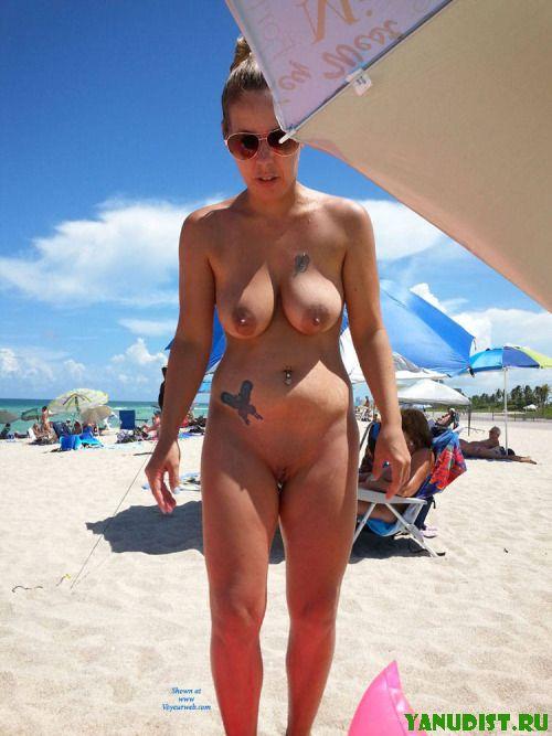 Sexy Milfs Teens At Home Outdoor Beach Sets Pornsos 1