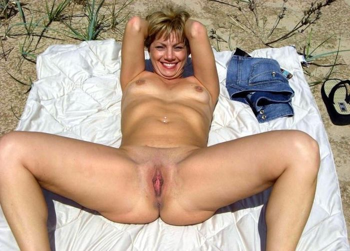 Fat mature creampie tubes