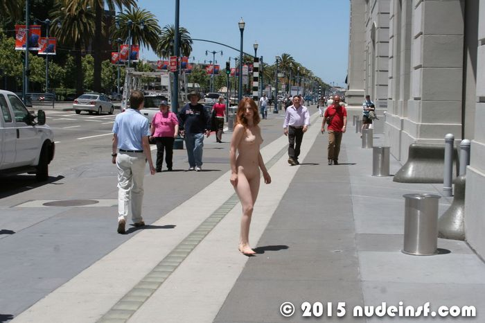 Shaved-Naked-Redhead-Amber-with-Small-Tits-3