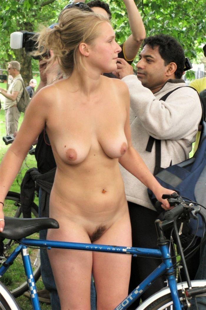Девушки нудисточки фото и их неземные загорелые тела