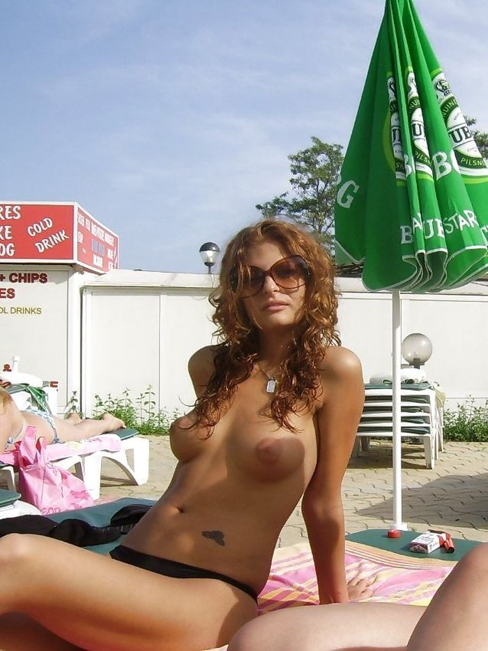 Mixed-Set-of-Amateur-Nudists-with-Swollen-Breasts-10_1