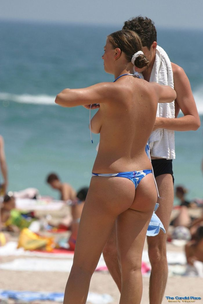 Mixed-Set-of-Amateur-Nudists-with-Swollen-Breasts-22_1