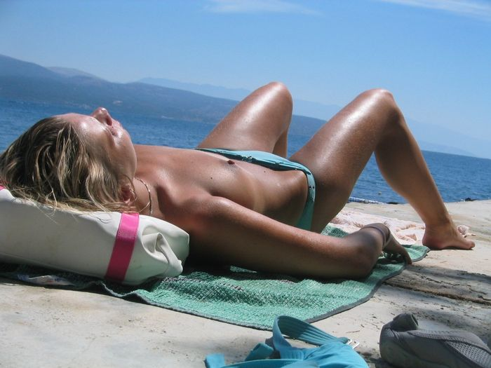 Mixed-Set-of-Amateur-Nudists-with-Swollen-Breasts-23_1