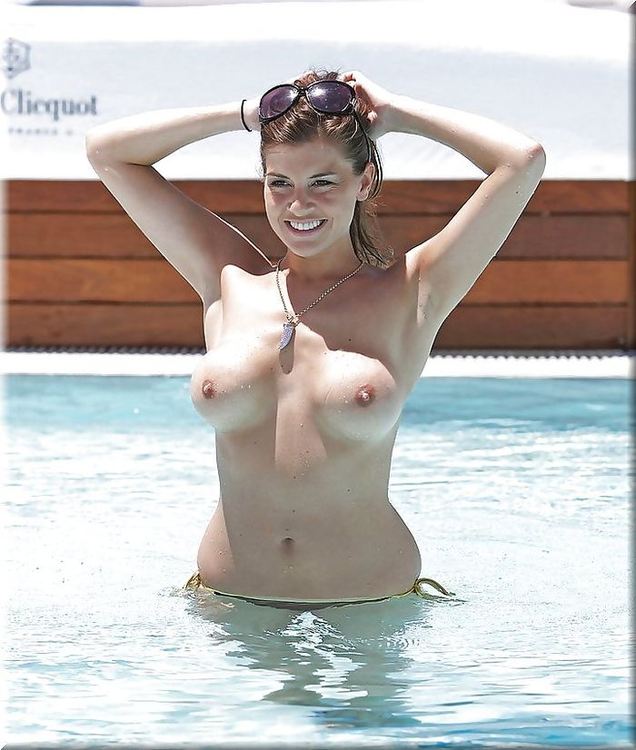 Mixed-Set-of-Amateur-Nudists-with-Swollen-Breasts-5_1