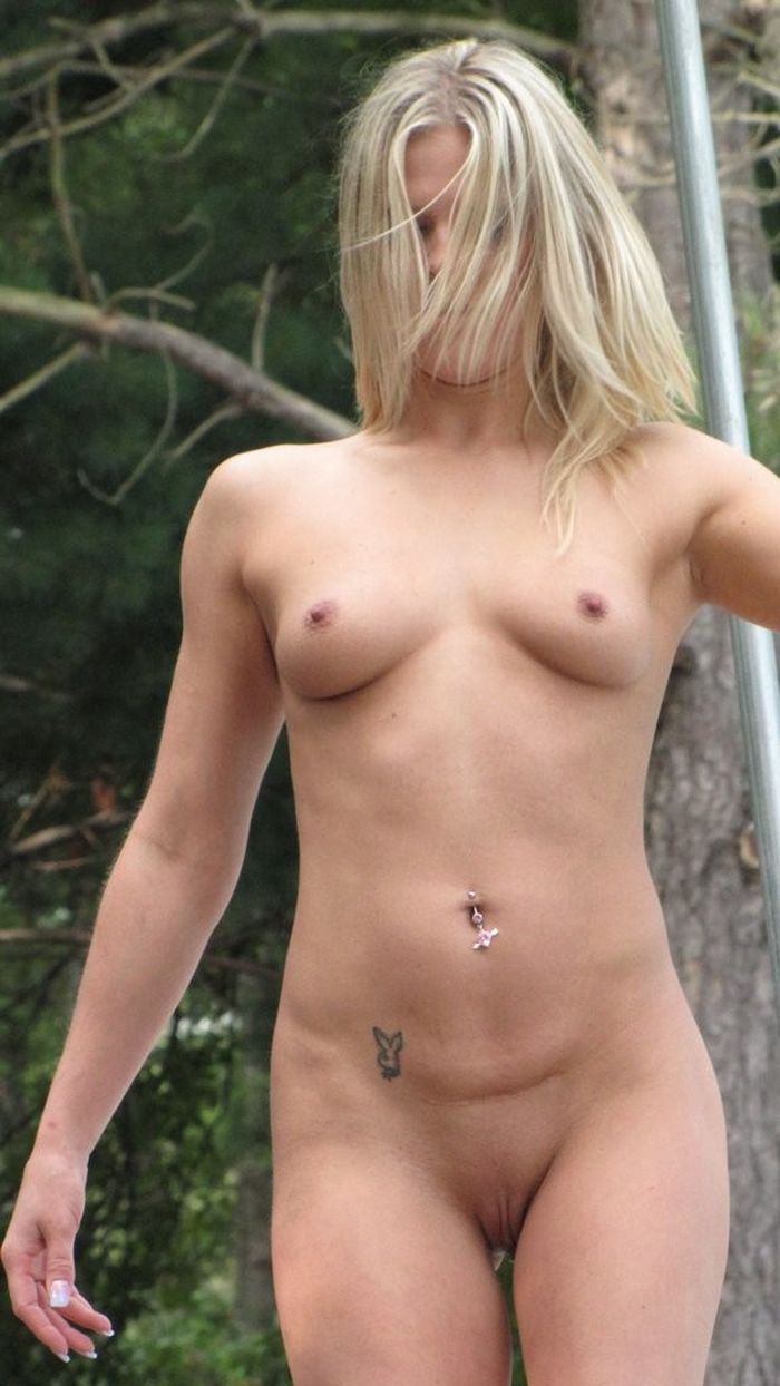 Бесплатно нудистки могут показать все прелести своего отдыха
