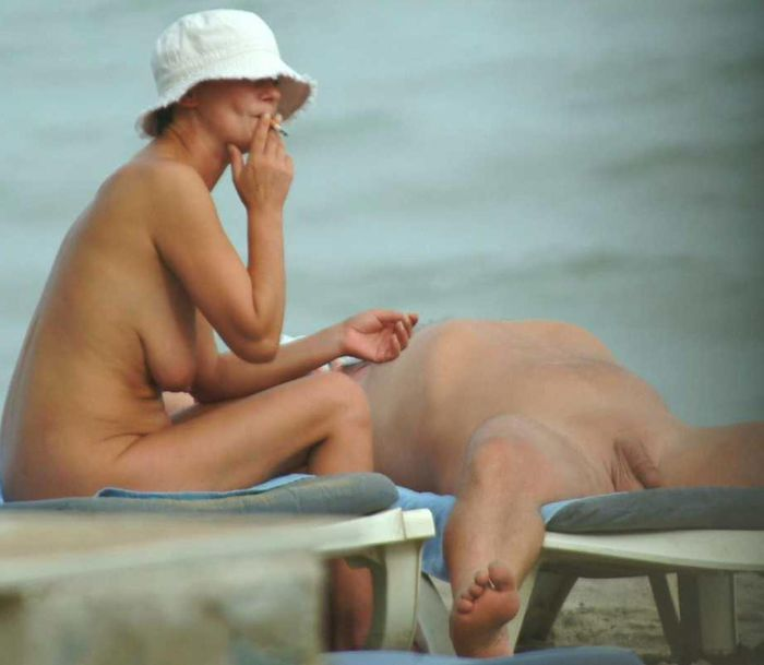 old-Nudists_002-1445496533_1