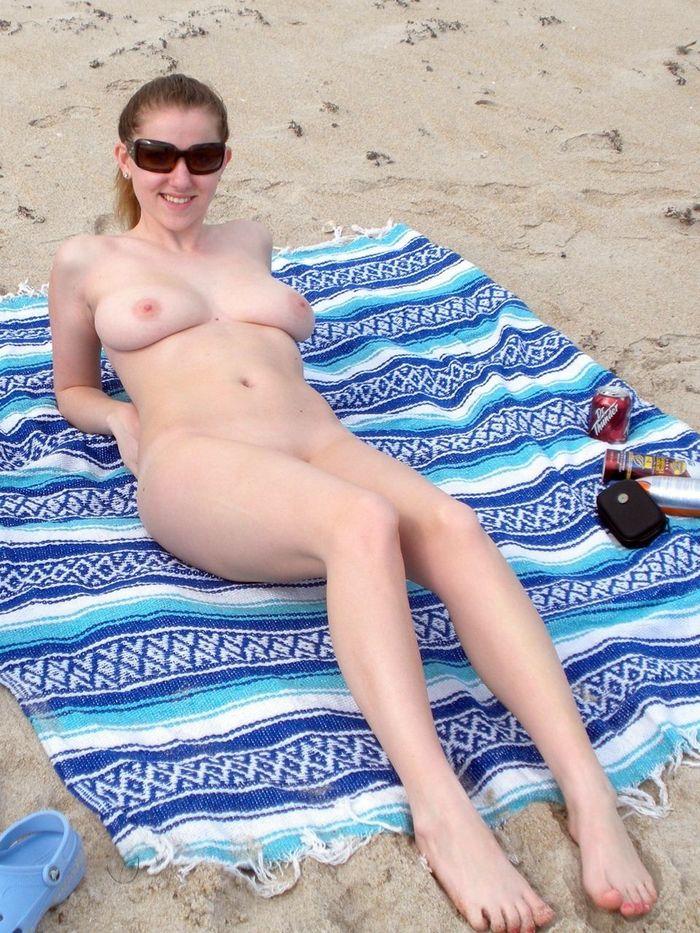 Нудиский пляж фото   непредсказумый отдых для почитателей природы