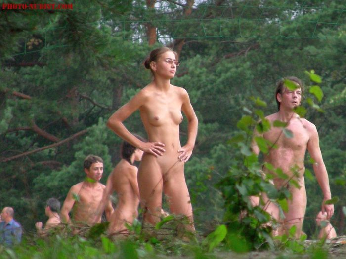 Copy of Shaved-Amateur-Nudist-2_1